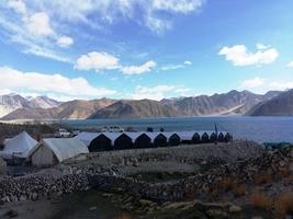 Thumb kora camp ladakh leh accomadation travel jktg jktourguide visit