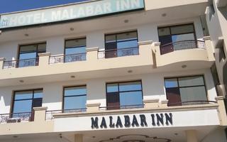 Thumb hotel malabarinn jktourguide