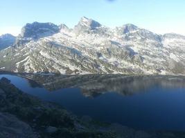 Thumb marsar lake jktourguide