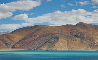 Thumb pangong lake